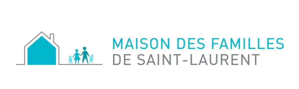 Maison des familles de Saint-Laurent